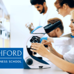 MBA In Clinical Research RUSHFORD