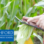 MBA in Agribusiness Management RUSHFORD