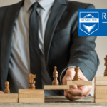 Career paths after MBA in Clinical Research RUSHFORD