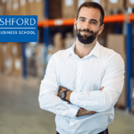 MBA In Logistics and Supply Chain