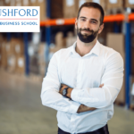 MBA In Logistics and SupplyChain