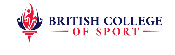 british college of sport