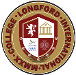 Longford College International